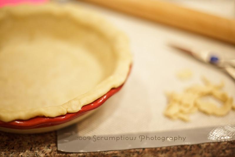 banana cream pie-12