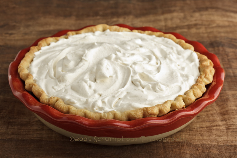 banana cream pie-20