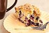 blueberry crumb cake-13