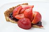 strawberry tart - 17