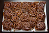 pecan honey sticky buns - 11 - 10