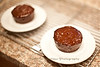 chocolate amaretti cake-10