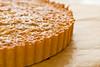 polenta and ricotta cake - 11