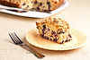 blueberry crumb cake-12