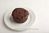 chocolate amaretti cake-11