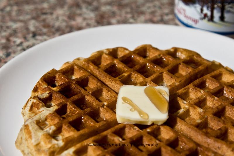waffle-8038