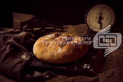 Bread-08620