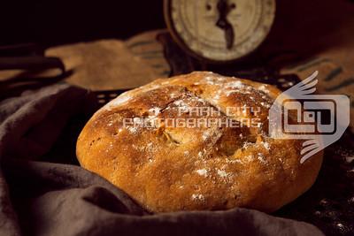 Bread-08632
