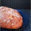 合桃提子祼麥包<br /> Raisin Walnut Bread