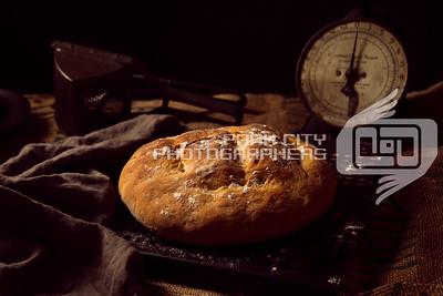 Bread-08626