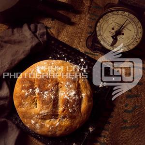 Bread-08628