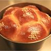 椰蓉麵包<br /> Coconut custand buns