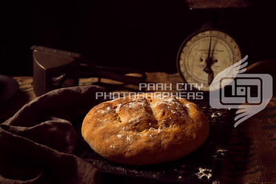 Bread-08624