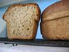Giant Bread II