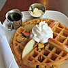 "Waffles<br /> Choose from original, banana nut or chocolate chip. <br /> <br /> <a href=""http://www.freshgroundscoffee.com/index.asp?Type=B_BASIC&SEC"">http://www.freshgroundscoffee.com/index.asp?Type=B_BASIC&SEC</a>={37A2ADB9-83DF-458C-B370-B638178363C5}<br /> <br /> <a href=""https://salphotobiz.smugmug.com/Other/St-Paul-Neighborhoods/i-Zc9tG8r"">https://salphotobiz.smugmug.com/Other/St-Paul-Neighborhoods/i-Zc9tG8r</a><br /> <br /> <a href=""https://www.instagram.com/p/Bm6IEtJn0z1/?taken-by=salphotobiz"">https://www.instagram.com/p/Bm6IEtJn0z1/?taken-by=salphotobiz</a>"