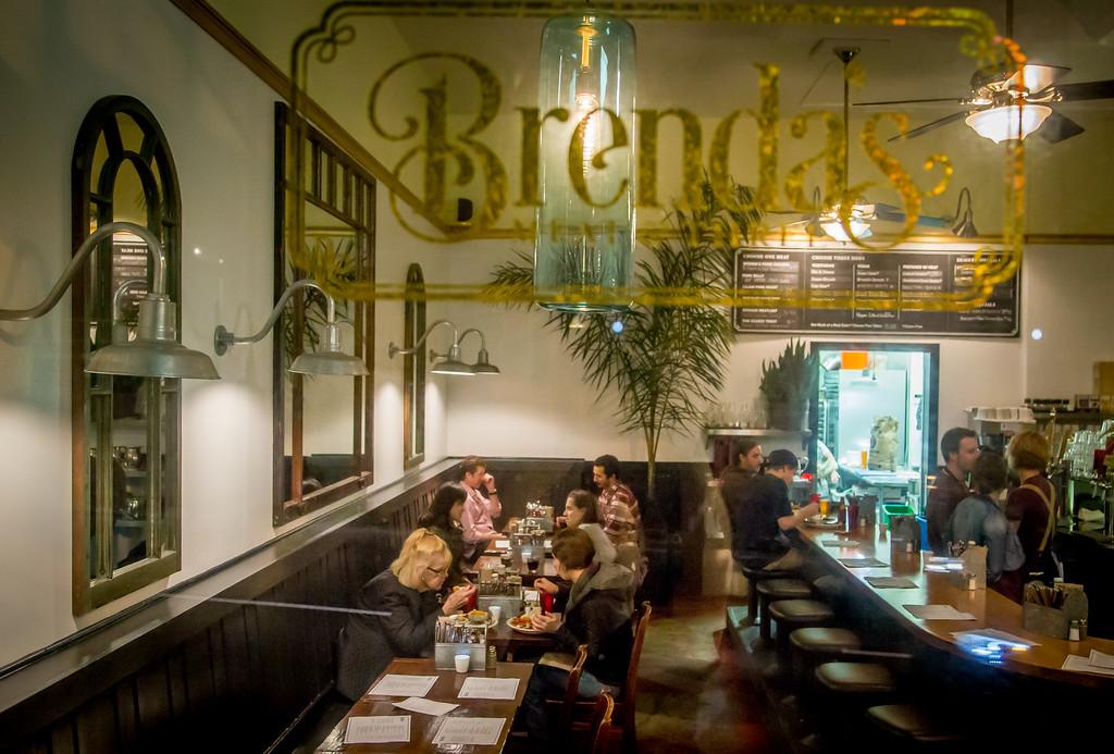 Bauer0208_Brendas