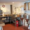 brewery_w