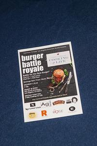 Burger Battle Royale-23