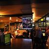 Westport Flea Market Bar & Grill.