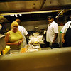 Manager of Westport Flea Market Bar & Grill didn't like me taking the photos....