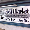The Flea on Westport Rd in KC, Mo.