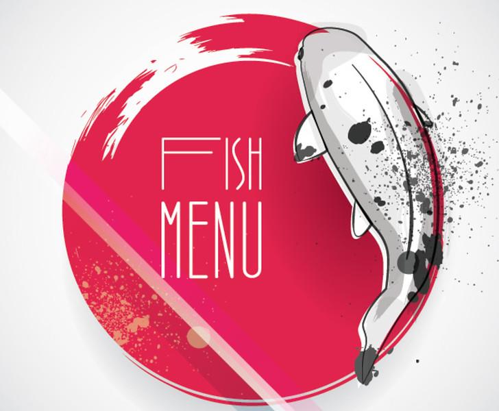fish_menu