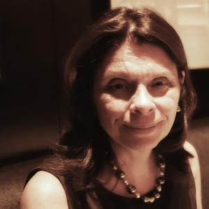 Cafe Boulud, August 2012