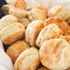 Biscuits_7691