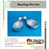 CP BOWLING PIN