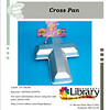 CP CROSS