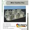 CP MINI CASTLES