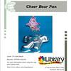 CP CARE BEAR
