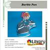 CP BARBIE
