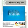 CP AMERICAN FLAG