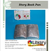 CP STORY BOOK