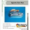 CP SPORTS CAR