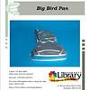 CP BIG BIRD