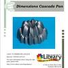 CP DIMENSIONS CASCADE