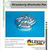 CP STRAWBERRY SHORTCAKE