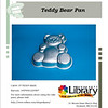 CP TEDDY BEAR