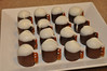 "Father's Day cake pop ""beers"""