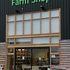 Chadbury Farm Shop - 17 February 2012 : Located in the Vale of Evesham at the north end of the Evesham bypass (A44).  Chadbury Farm Shop Web Site Blog of my visit to Chadbury Farm Shop