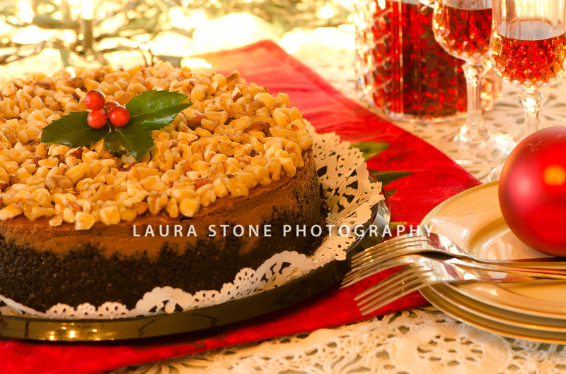 Chocolate Truffle 5