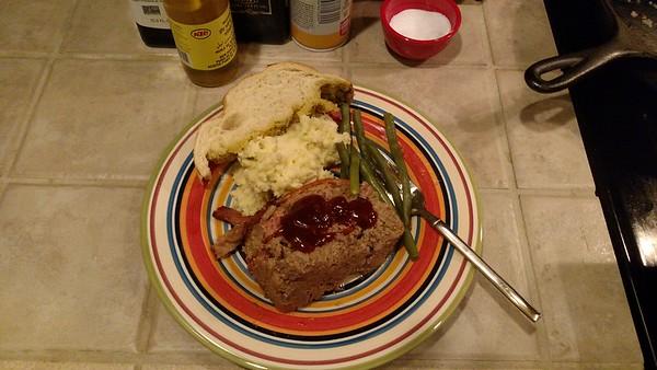 2015-12 Meatloaf