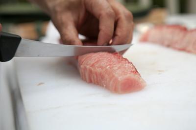 Chef's Dinner-26