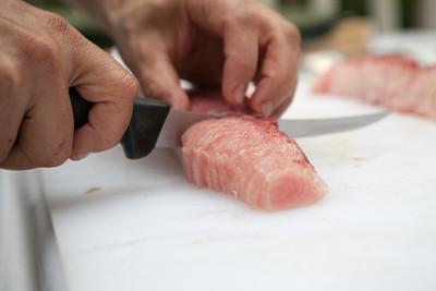 Chef's Dinner-27