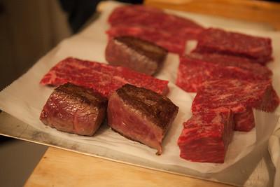 Chef's Dinner-42