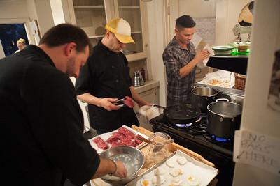 Chef's Dinner-38