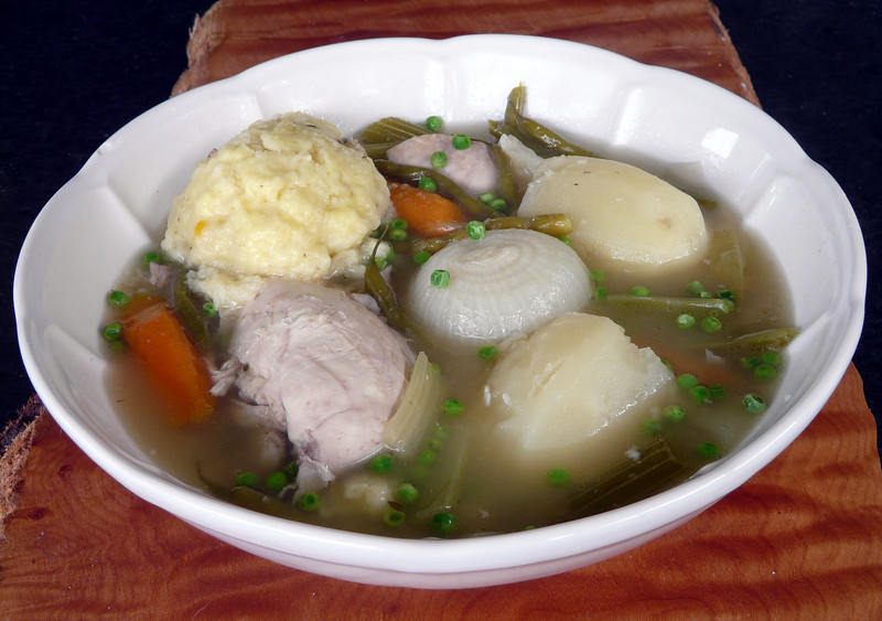 Chicken%20Stew%20with%20Dumplings%20Augu