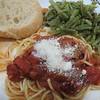 """November 16th 2015-Spaghetti Dinner sponsored by CDS (Conway Duetch Schmm...)<br /> <br /> <a href=""""https://salphotobiz.smugmug.com/Food/American-Food/i-Q4TZtsn"""">https://salphotobiz.smugmug.com/Food/American-Food/i-Q4TZtsn</a>"""